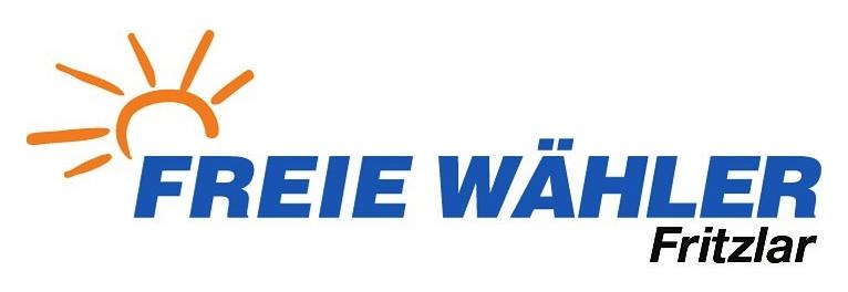 FREIE WÄHLER Fritzlar